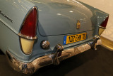Salon Retromobile 2009 -  MK3_6185 DxO.jpg