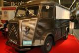 Salon Retromobile 2009 -  MK3_6272 DxO.jpg