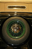 Salon Retromobile 2009 -  MK3_6364 DxO.jpg