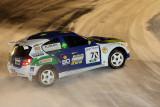 Finale Trophee Andros 2009 - MK3_5195 DxO.jpg