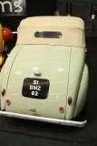 Salon Retromobile 2009 -  MK3_7335.jpg
