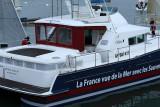 Spi Ouest France 2009 - vendredi 10-04 - MK3_4591 DxO Pbase.jpg