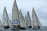 Spi Ouest France 2009 - vendredi 10-04 - MK3_4842 DxO Pbase.jpg