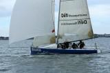 Spi Ouest France 2009 - vendredi 10-04 - MK3_5023 DxO Pbase.jpg