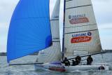 Spi Ouest France 2009 - vendredi 10-04 - MK3_5040 DxO Pbase.jpg