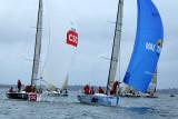 Spi Ouest France 2009 - vendredi 10-04 - MK3_5077 DxO Pbase.jpg