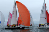 Spi Ouest France 2009 - vendredi 10-04 - MK3_5256 DxO Pbase.jpg