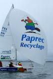Spi Ouest France 2009 - vendredi 10-04 - MK3_5341 DxO Pbase.jpg