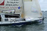 Spi Ouest France 2009 - vendredi 10-04 - MK3_5451 DxO Pbase.jpg