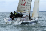 Spi Ouest France 2009 - vendredi 10-04 - MK3_5484 DxO Pbase.jpg