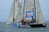 Spi Ouest France 2009 - vendredi 10-04 - MK3_5513 DxO Pbase.jpg