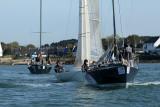 156 Spi Ouest France 2009 - Dimanche 12-04 - MK3_9280 DxO Pbase.jpg