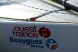 76 Spi Ouest France 2009 - Dimanche 12-04 - MK3_9200 DxO Pbase.jpg