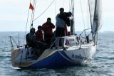 194 Spi Ouest France 2009 - Dimanche 12-04 - MK3_9318 DxO Pbase.jpg