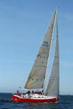 326 Spi Ouest France 2009 - Dimanche 12-04 - MK3_9451 DxO Pbase.jpg
