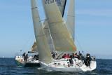 474 Spi Ouest France 2009 - Dimanche 12-04 - MK3_9599 DxO Pbase.jpg