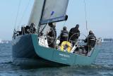 486 Spi Ouest France 2009 - Dimanche 12-04 - MK3_9611 DxO Pbase.jpg