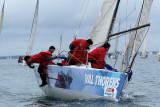 Spi Ouest France 2009 - vendredi 10-04 - MK3_5833 DxO Pbase.jpg