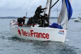 Spi Ouest France 2009 - vendredi 10-04 - MK3_5845 DxO Pbase.jpg