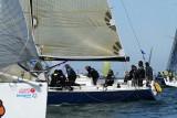 834 Spi Ouest France 2009 - Dimanche 12-04 - MK3_9961 DxO Pbase.jpg