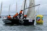 Spi Ouest France 2009 - vendredi 10-04 - MK3_5890 DxO Pbase.jpg