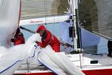 857 Spi Ouest France 2009 - Dimanche 12-04 - MK3_9984 DxO Pbase.jpg