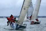 Spi Ouest France 2009 - vendredi 10-04 - MK3_5901 DxO Pbase.jpg