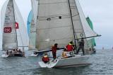 Spi Ouest France 2009 - vendredi 10-04 - MK3_5928 DxO Pbase.jpg