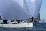 871 Spi Ouest France 2009 - Dimanche 12-04 - MK3_9998 DxO Pbase.jpg