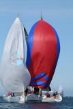 1053 Spi Ouest France 2009 - Dimanche 12-04 - MK3_0181 DxO Pbase.jpg