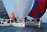 1055 Spi Ouest France 2009 - Dimanche 12-04 - MK3_0183 DxO Pbase.jpg