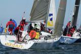 1180 Spi Ouest France 2009 - Dimanche 12-04 - MK3_0308 DxO Pbase.jpg