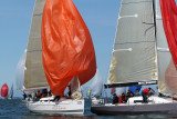 1233 Spi Ouest France 2009 - Dimanche 12-04 - MK3_0361 DxO Pbase.jpg