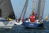 1298 Spi Ouest France 2009 - Dimanche 12-04 - MK3_0426 DxO Pbase.jpg