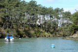 Sur le golfe du Morbihan en semi-rigide - MK3_9518 DxO Pbase.jpg