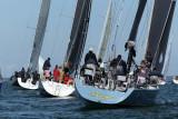 1406 Spi Ouest France 2009 - Dimanche 12-04 - MK3_0534 DxO Pbase.jpg