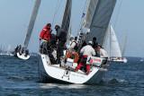 1420 Spi Ouest France 2009 - Dimanche 12-04 - MK3_0548 DxO Pbase.jpg