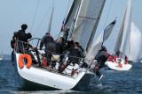 1445 Spi Ouest France 2009 - Dimanche 12-04 - MK3_0573 DxO Pbase.jpg
