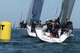 1527 Spi Ouest France 2009 - Dimanche 12-04 - MK3_0655 DxO Pbase.jpg