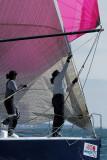 1599 Spi Ouest France 2009 - Dimanche 12-04 - MK3_0727 DxO Pbase.jpg