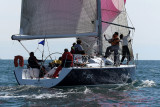 1601 Spi Ouest France 2009 - Dimanche 12-04 - MK3_0729 DxO Pbase.jpg