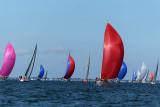 1627 Spi Ouest France 2009 - Dimanche 12-04 - MK3_0755 DxO Pbase.jpg