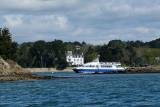 Sur le golfe du Morbihan en semi-rigide - MK3_9593 DxO Pbase.jpg