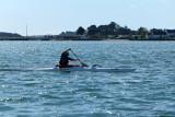 Sur le golfe du Morbihan en semi-rigide - MK3_9601 DxO Pbase.jpg