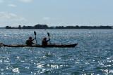Sur le golfe du Morbihan en semi-rigide - MK3_9609 DxO Pbase.jpg