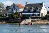Sur le golfe du Morbihan en semi-rigide - MK3_9647 DxO Pbase.jpg