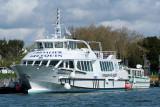 Sur le golfe du Morbihan en semi-rigide - MK3_9658 DxO Pbase.jpg