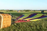 438 Lorraine Mondial Air Ballons 2009 - MK3_3657_DxO  web.jpg