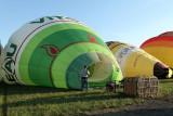 442 Lorraine Mondial Air Ballons 2009 - MK3_3660_DxO  web.jpg