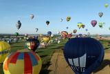 583 Lorraine Mondial Air Ballons 2009 - MK3_3735_DxO  web.jpg